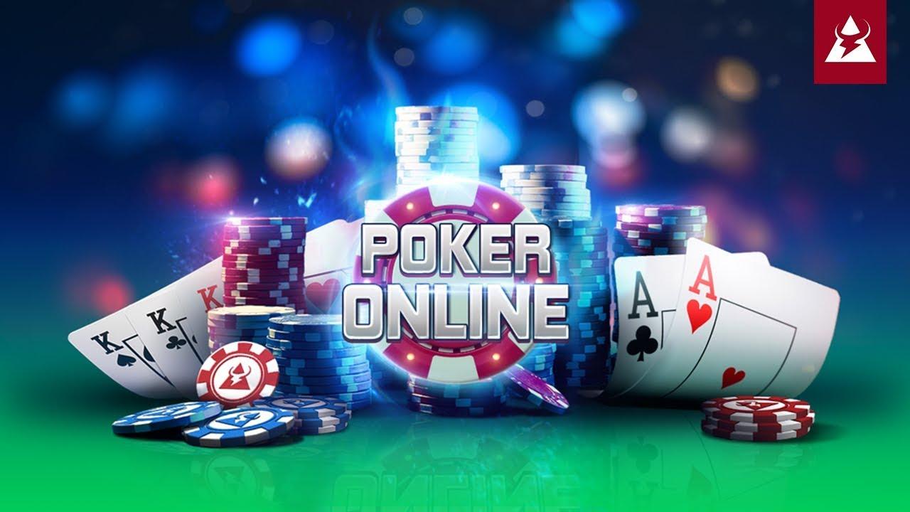 Inilah Pasal Yang Mengatur Hukuman untuk Permainan Judi Poker Online –  Collegefootballbowlgames